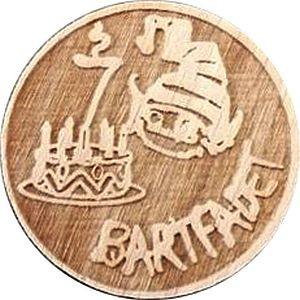 BARTFADET