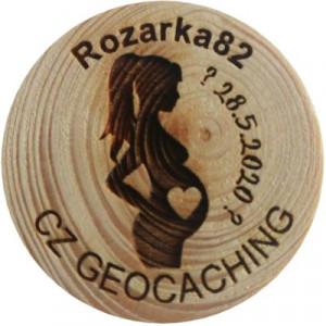 Rozarka82