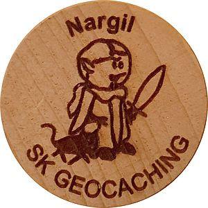 Nargil