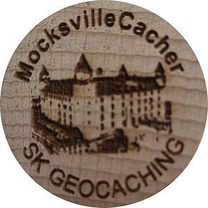 MocksvilleCacher