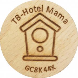 TB-Hotel Mama