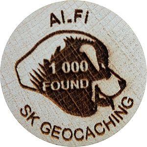 Al_Fi