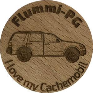 Flummi-PG