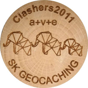 Claschers2011