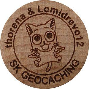 thorena & Lomidrevo12