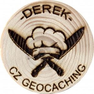 -DEREK-