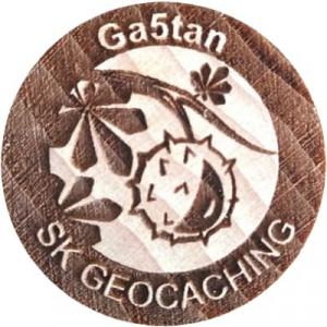 Ga5tan