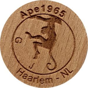 Ape1965