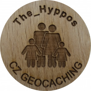 The_Hyppos