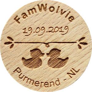 FamWolvie