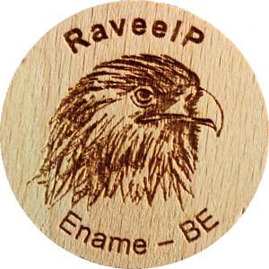 RaveelP