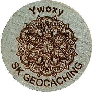 Ywoxy