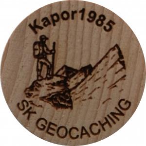 Kapor1985