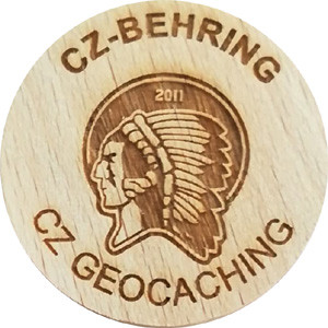 CZ-BEHRING