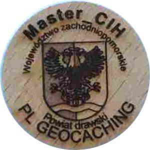Master_CIH