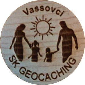 Vassovci