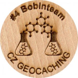 #4 Bobinteam