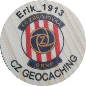 Erik_1913