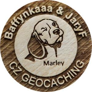 Baffynkaaa & JaryF