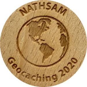 NATHSAM