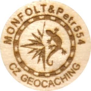 MONFOLT&Petr554
