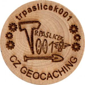 trpaslicek001