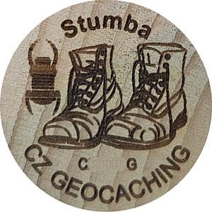 Stumba