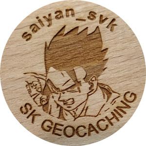 saiyan_svk