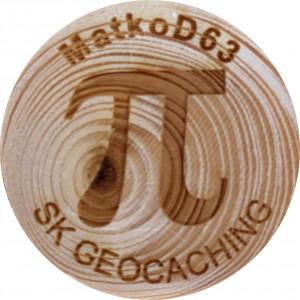 MatkoD63