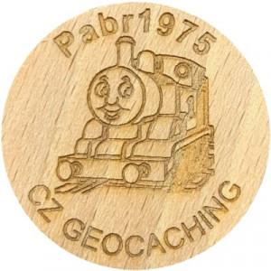 Pabr1975
