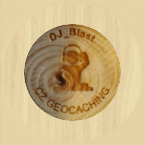 DJ_Blast