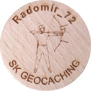 Radomír_72