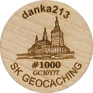 danka213