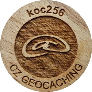koc256