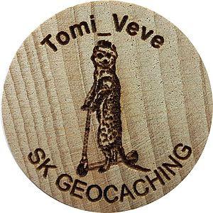 Tomi_Veve