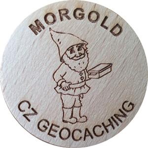 MORGOLD