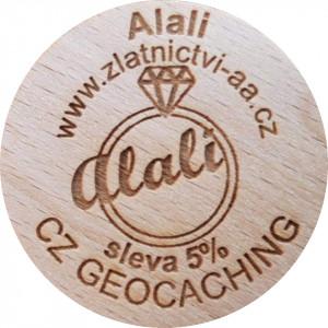 Alali