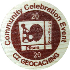 Community Celebration Event