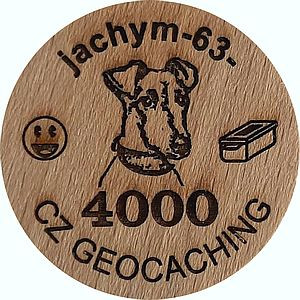 jachym-63-