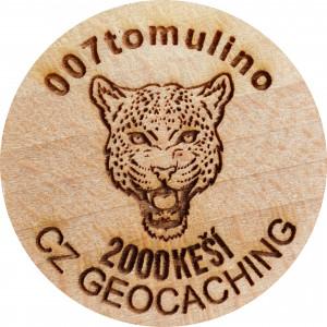 007tomulino