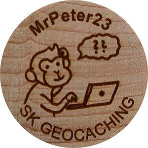 MrPeter23