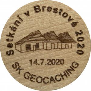 Setkání v Brestové 2020