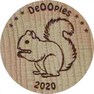 ***DeOOpies***