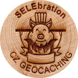 SELEbration