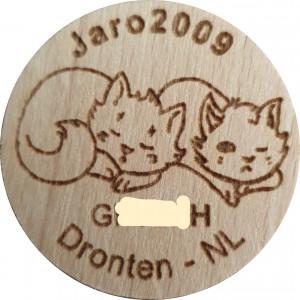 Jaro2009