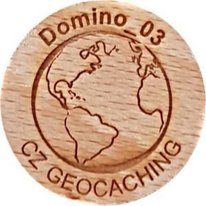 Domino_03