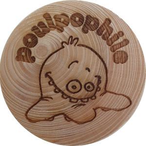 poulpophile