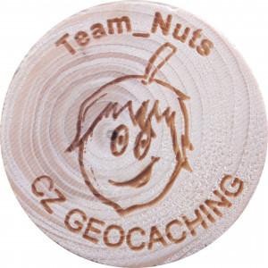 Team_Nuts