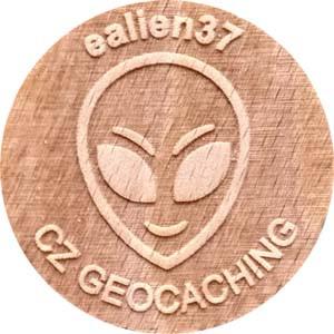 ealien37