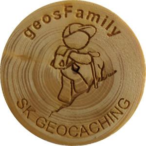 geosFamily